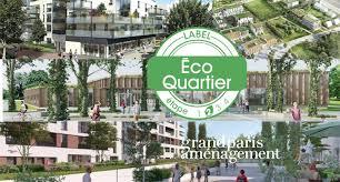 """Résultat de recherche d'images pour """"eco quartier"""""""